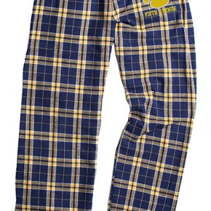 Fifth Avenue Adult Pajama Pants