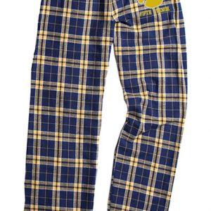 Fifth Avenue Youth Pajama Pants