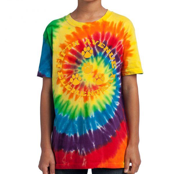 70sGroovy-RainbowTieDye-Fifth
